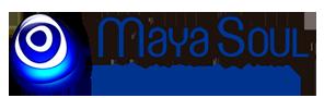 Maya Soul